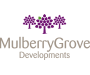 Mulberry Grove Developments