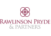 Rawlinson Pryde & Partners