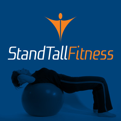 Stand Tall Fitness
