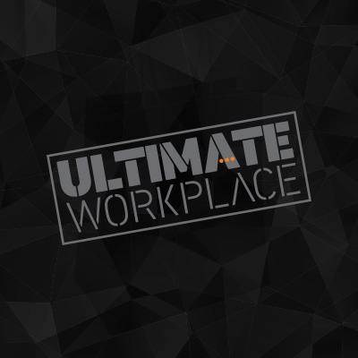 Ultimate Workplace Product Brand